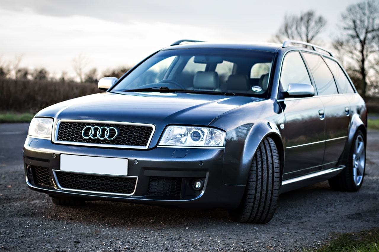 sticky for pics vids rs6 c5 page 35 forum the world 39 s 1 audi r s and rs. Black Bedroom Furniture Sets. Home Design Ideas